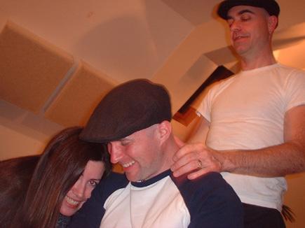 swingerclub urlaub sexy kontaktanzeigen