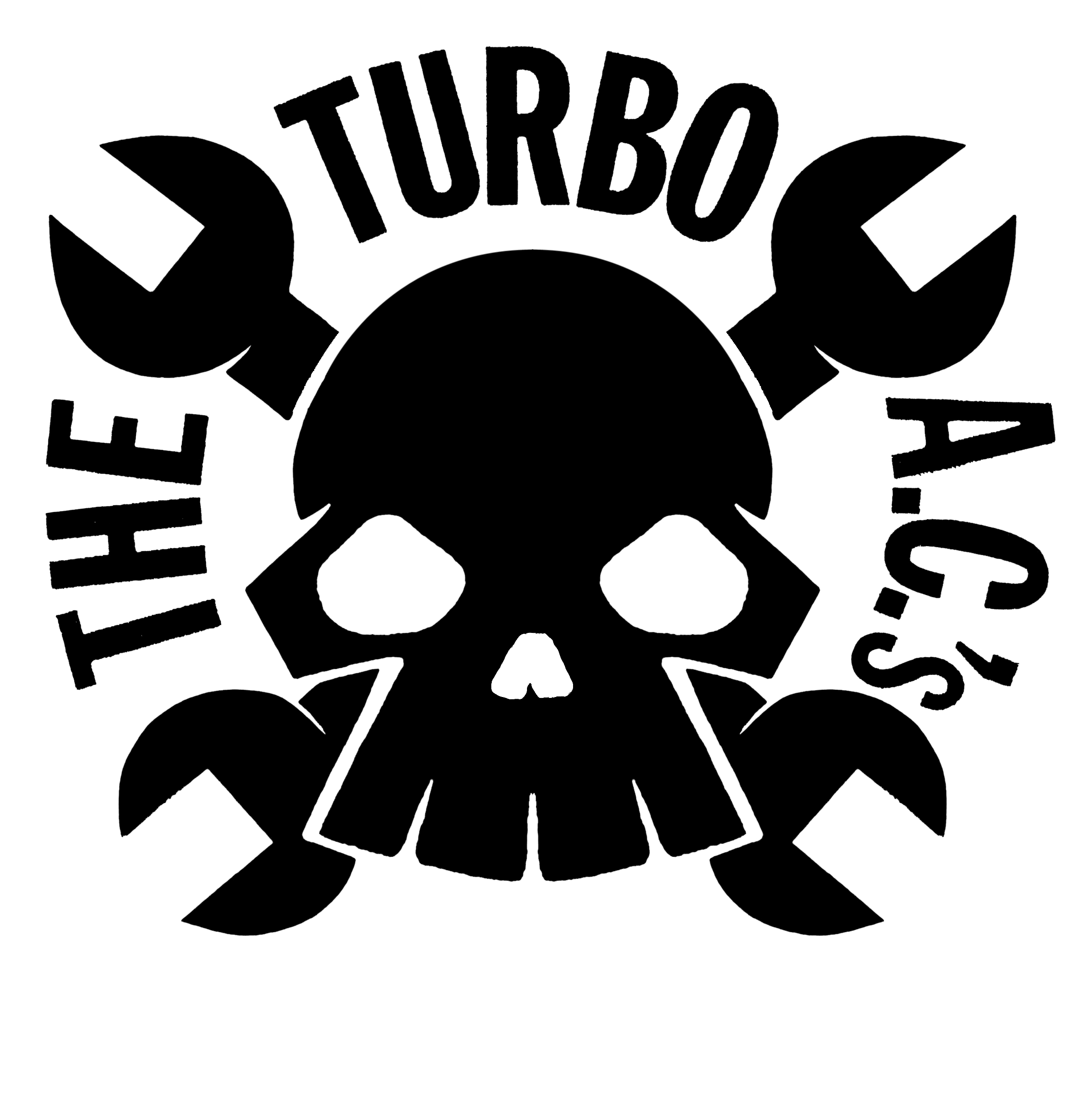 Pictures of Skull Logos With Names - #rock-cafe